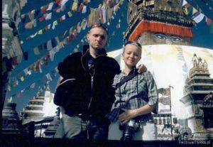 festiwal-2003-5-3-bg