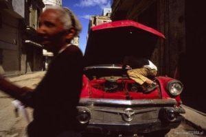 festiwal-2004-5-2-bg