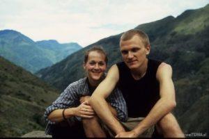 fot. Anna i Jakub Urbańscy