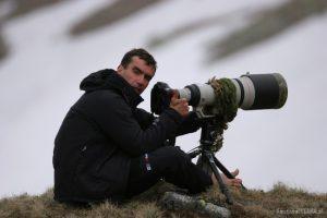 fot. Grzegorz Leśniewski