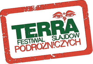 Festiwal Slajdów Podróżniczych TERRA