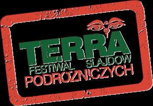 Festiwal Slajdów Podróżniczych TERRA