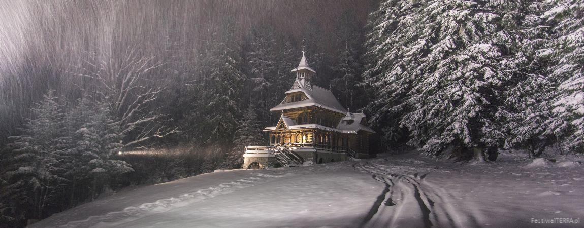 Najpiękniejsze miejsca polskich gór